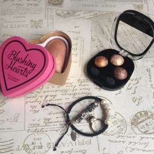 baked_makeup