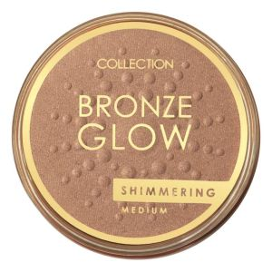 bronze glow bronzer