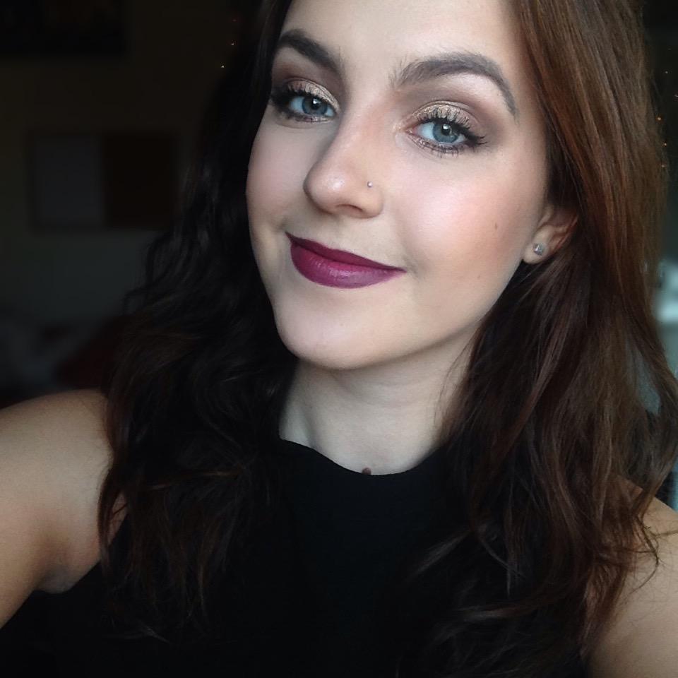 christmas makeup3