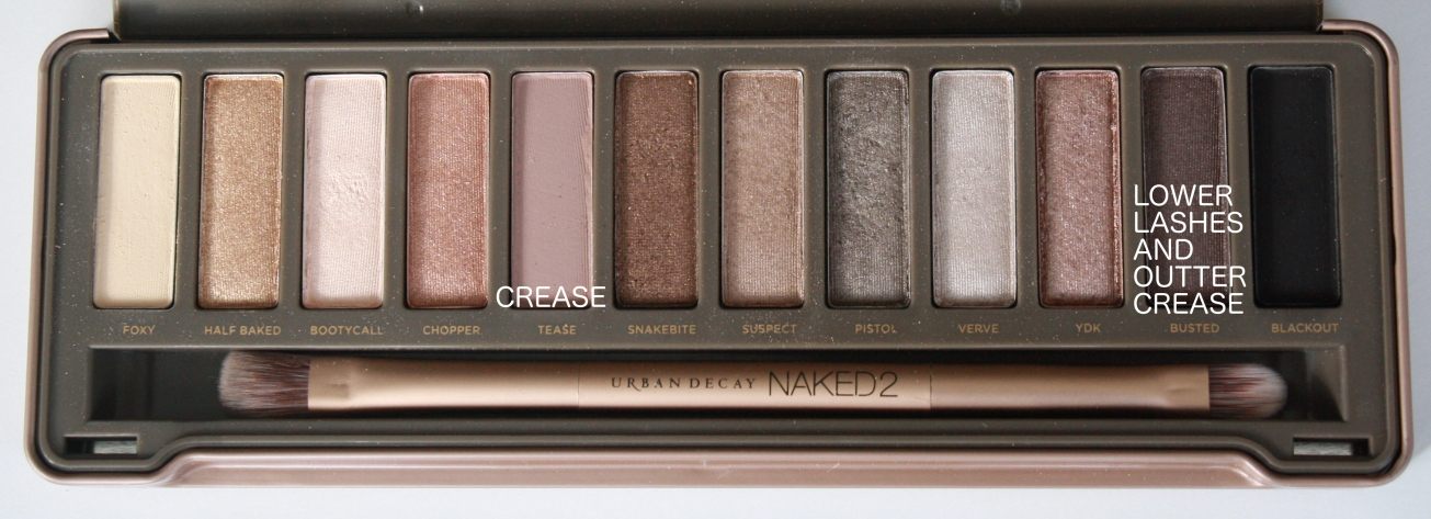 naked 2 for christmas makeup.jpg